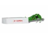 Косилка дисковая навесная SIPMA KD 2910 KOS