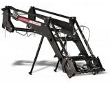 Фронтальный Погрузчик SIPMA LC 1200 HERKULES (1200 кг)