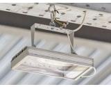 Светильник светодиодный влагозащищенный 135Ватт IP66