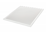 Панель сд LP-02-standard 36Вт 4000К 2700Лм 595х595х11мм без ЭПРА БЕЛАЯ IP40
